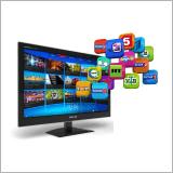 Цифровые ресиверы DVB-T2