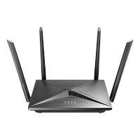 D-Link DIR-2150 3G/LTE