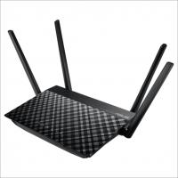 WiFi роутер (маршрутизатор) ASUS RT-AC58U