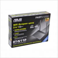 ASUS RT-N11P