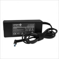 Amperin AI-HP90C