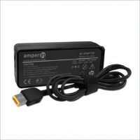 Amperin AI-LI65A
