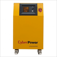 CyberPower CPS 3500 PRO