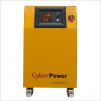 CyberPower CPS 5000 PRO