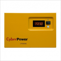 CyberPower CPS 600E