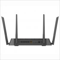 Беспроводной маршрутизатор D-Link DIR-882 AC2600 (DIR-882)
