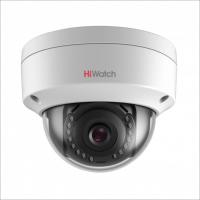 Камера видеонаблюдения Hikvision HiWatch DS-I452 (2.8 mm)