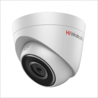 Камера видеонаблюдения Hikvision HiWatch DS-I453 (2.8 mm)