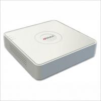 Видеорегистратор Hikvision HiWatch DS-H208Q