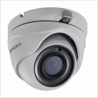 Видеокамера Hikvision HiWatch DS-T503 (B) (6 mm)