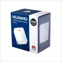 Huawei WS331C