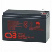 Батарея для ИБП CSB GP1272 F2 12V/7.2Ah