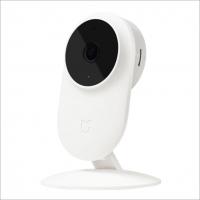 Видеокамера IP Xiaomi Mi Home Security Camera Basic 2.8-2.8 мм, цветная