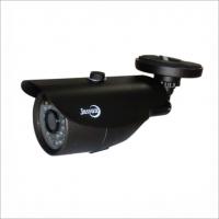 Видеокамера JSH-X100IR