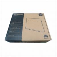 LTE Huawei B310S-22