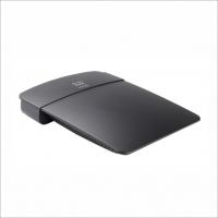 LinkSys E900-RU
