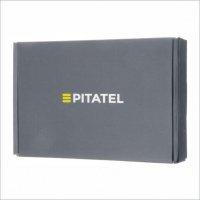 Блок питания Pitatel AD-088