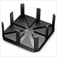 WiFi роутер (маршрутизатор) TP-LINK Archer C5400