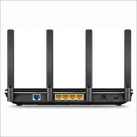 TP-Link Archer С3150 AC3150 MU-MIMO