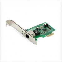 TP-LINK TG-3468 PCI-E