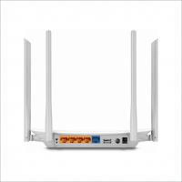 TP-Link Archer AC1200 C5 V4