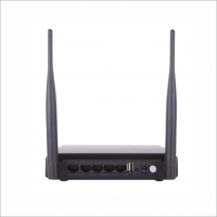 Роутер WiFi UPVEL UR-337N4G