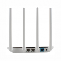 Xiaomi WiFi Router 3C International
