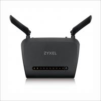 Zyxel NBG6617