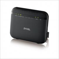 Zyxel VMG3625-T20A