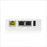 Zyxel WAC5302D-S-EU0101F