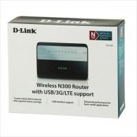 D-Link DIR-620/D/F1A