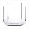 TP-LINK Archer C5 - гигабитный роутер Wi-Fi