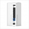Беспроводной маршрутизатор D-Link DIR-620/GA/H1A 802.11n/4G/3G/USB/300 Mbps