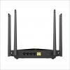 Беспроводной маршрутизатор D-Link DIR-853 AC1300 (DIR-853)