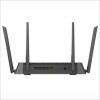 WiFi роутер (маршрутизатор) D-Link DIR-878 AC1900 (DIR-878)