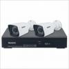 Комплект видеонаблюдения FALCON EYE FE-NR-2104 KIT (4.2)