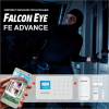 Falcon Eye FE Advance