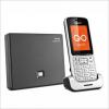 IP телефон GIGASET SL450A GO