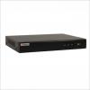 IP Видеорегистратор Hikvision HiWatch DS-N304P