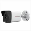IP-Видеокамера Hikvision HiWatch DS-I100 (4 mm)