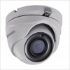 Видеокамера Hikvision HiWatch DS-T503 (B) (3,6 mm)