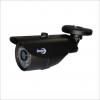 Видеокамера JSH-X200IR