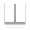 Роутер Wi-Fi Keenetic City KN-1510