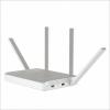 Роутер Wi-Fi Keenetic Giga KN-1010