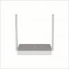 Роутер Wi-Fi Keenetic Omni KN-1410