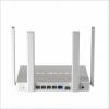 Роутер Wi-Fi Keenetic ULTRA (KN-1810)