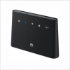 Wi-Fi роутер LTE Huawei B310S-22