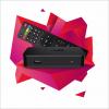 IPTV приставка MAG420
