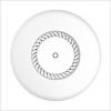 Wi-Fi точка доступа MIKROTIK RBCAPGI-5ACD2ND