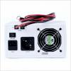 Инвертор для котлов CyberPower SMP 550 EI
